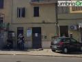 Via-Tre-Venezie-polizia-rissa-coltellate34343