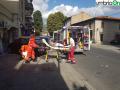 terni-via-tre-venezie-ambulanza-rissa-incinta
