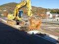 Terni viadotto asfalto crepe (14)