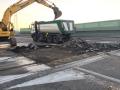 Terni viadotto asfalto crepe (15)