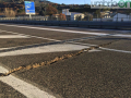 Terni-viadotto-asfalto-crepe1