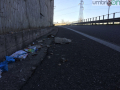 Terni-viadotto-asfalto-crepe10