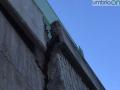 Terni-viadotto-asfalto-crepe11
