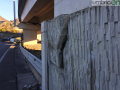 Terni-viadotto-asfalto-crepe12