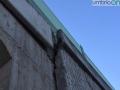 Terni-viadotto-asfalto-crepe13