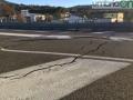 Terni-viadotto-asfalto-crepe2