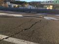 Terni-viadotto-asfalto-crepe3