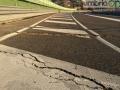 Terni-viadotto-asfalto-crepe4