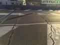 Terni-viadotto-asfalto-crepe5
