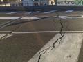 Terni-viadotto-asfalto-crepe6