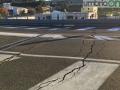 Terni-viadotto-asfalto-crepe7