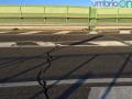 Terni-viadotto-asfalto-crepe8