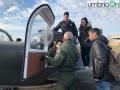 Aeronautica-aviosuperficie-Leonardi-day-studenti-356f