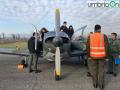 Aeronautica-aviosuperficie-Leonardi-day-studenti-66