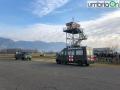 Aeronautica-aviosuperficie-Leonardi-day-studenti-torre-controllo-4564