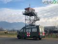 Aeronautica-aviosuperficie-Leonardi-day-studenti-torre-controllo