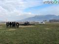 Aeronautica-aviosuperficie-Leonardi-day-studenti