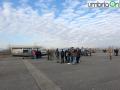 Aeronautica-aviosuperficie-Leonardi-day-studenti3345435
