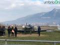Aeronautica-aviosuperficie-Leonardi-day-studenti4