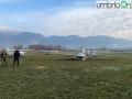 Aeronautica-aviosuperficie-Leonardi-day-studenti45454