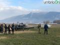 Aeronautica-aviosuperficie-Leonardi-day-studenti56565
