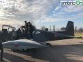 Aeronautica-aviosuperficie-Leonardi-day-studentibdf4