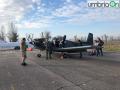 Aeronautica-aviosuperficie-Leonardi-day-studentidedgfg564334