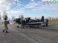 Aeronautica-aviosuperficie-Leonardi-day-studentidr34454545