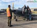 Aeronautica-aviosuperficie-Leonardi-day-studentidrde345