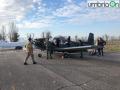 Aeronautica-aviosuperficie-Leonardi-day-studentih7j