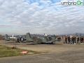 Aeronautica-aviosuperficie-Leonardi-day-studentihyhy344