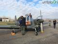 Aeronautica-aviosuperficie-Leonardi-day-studentiki99