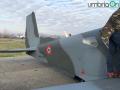 Aeronautica-aviosuperficie-Leonardi-day-studentiv6