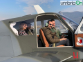 Latini-aeronautica-aviosuperficie