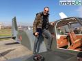 Latini-aeronautica-aviosuperficie3