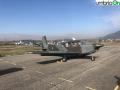 terni-aviosuperficie-aeronautica-militare-1