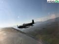 terni-aviosuperficie-aeronautica-militare-2