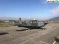 terni-aviosuperficie-aeronautica-militare-3
