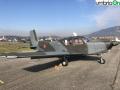 terni-aviosuperficie-aeronautica-militare-4