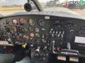 terni-aviosuperficie-aeronautica-militare-5