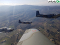 terni-aviosuperficie-aeronautica-militare-6