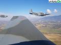 terni-aviosuperficie-aeronautica-militare-7