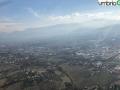 terni-aviosuperficie-aeronautica-militare-panoramica-2