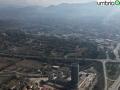 terni-aviosuperficie-aeronautica-militare-panoramica-4