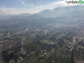 terni-aviosuperficie-aeronautica-militare-panoramica-5