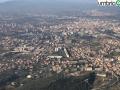 terni-aviosuperficie-aeronautica-militare-panoramica-7