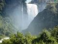 Cascata Marmore Terni (FILEminimizer)