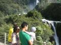 Cascata Marmore turisti turismo (FILEminimizer)