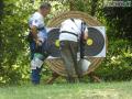 Terni tiro con l'arco Cascata Marmore campagna grand prix (FILEminimizer)