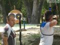 Terni tiro con l'arco Cascata Marmore campagna grand prix09898 (FILEminimizer)